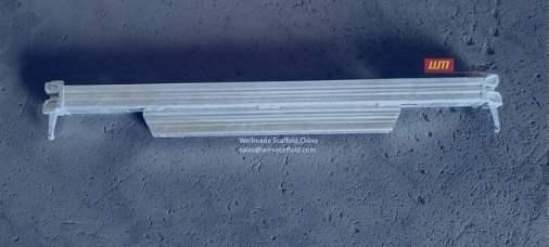 Ringlock Scaffolding Truss Ledger Lightweight Type