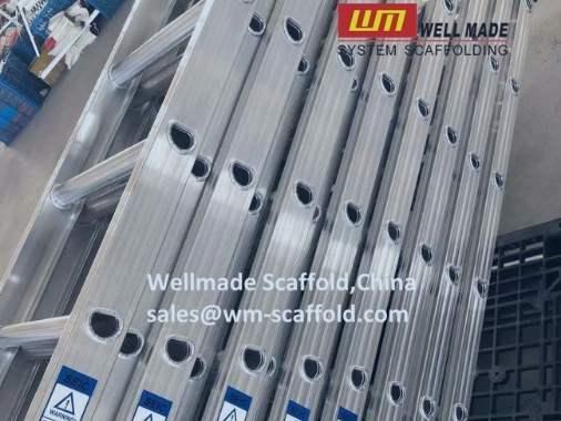 https://www.wm-scaffold.com/wp-content/uploads/2020/11/Scaffold-Ladders.jpg
