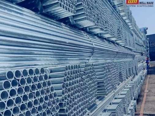 https://www.wm-scaffold.com/wp-content/uploads/2020/11/Scaffolding-Pipe-GI-Scaffold-Tube-48mm-.jpg