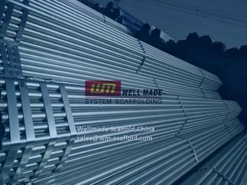 https://www.wm-scaffold.com/wp-content/uploads/2020/11/Scaffolding-Pipe.jpg