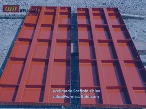https://www.wm-scaffold.com/wp-content/uploads/2020/11/Steel-Formwork-Panels.jpg