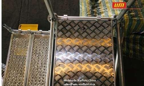 https://www.wm-scaffold.com/wp-content/uploads/2020/11/Steel-Metal-Planks-and-Aluminum-Plank-Platform-.jpg