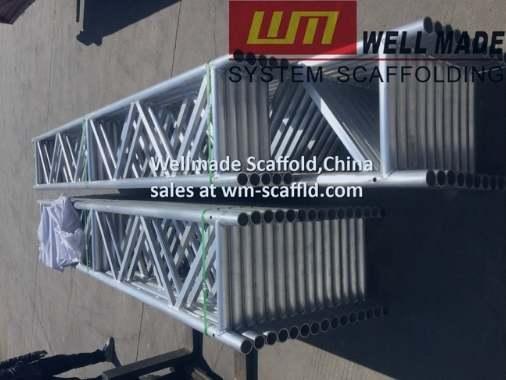 https://www.wm-scaffold.com/wp-content/uploads/2020/11/Unit-Beam-Aluminium-.jpg