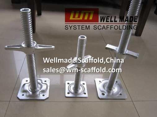 https://www.wm-scaffold.com/wp-content/uploads/2020/11/Wellmade-ScaffoldChina-sales@wm-scaffold.com-23.jpg