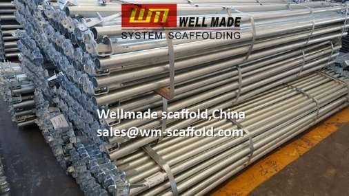 sa scaffolding quick stage scaffold parts kwikstage diagonal brace