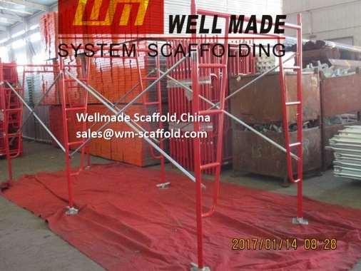 https://www.wm-scaffold.com/wp-content/uploads/2020/11/american-scaffolding-frame-6.jpg