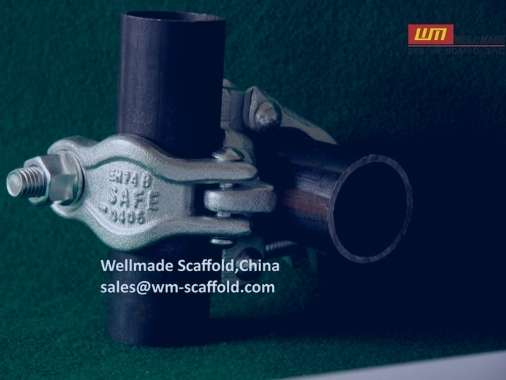 https://www.wm-scaffold.com/wp-content/uploads/2020/11/i-bolt-durable-scaffolding-swivel-clamp-to-USA.jpg