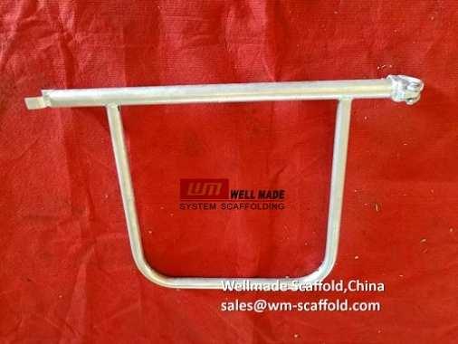 layher-scaffolding-facade-frame-double-end-brace-access-safety