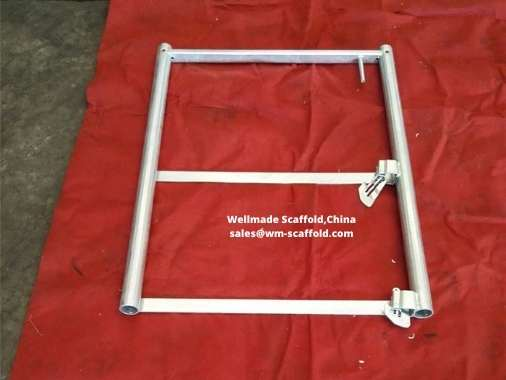 layher-scaffolding-speedy-system-frame-facade-double-front-guard-rails