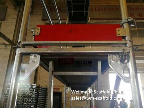 layher-scaffolding-system-frame-facade-safety-end-toe-board-parts