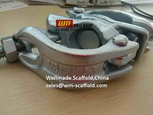 https://www.wm-scaffold.com/wp-content/uploads/2020/11/ms1462-standards-forged-scaffolding-right-angle-double-coupler-.jpg