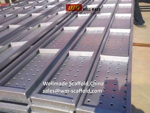 https://www.wm-scaffold.com/wp-content/uploads/2020/11/scaffold-boards-wellmade.jpg