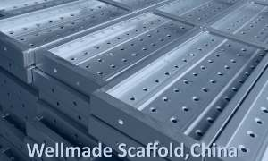 https://www.wm-scaffold.com/wp-content/uploads/2020/12/210mm-scaffold-boards.jpg