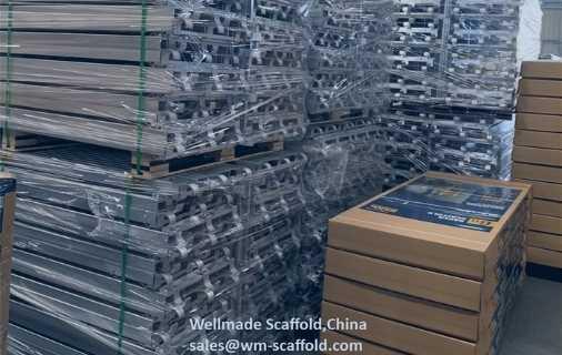 https://www.wm-scaffold.com/wp-content/uploads/2020/12/Aluminium-Planks.jpg