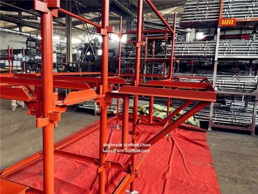 https://www.wm-scaffold.com/wp-content/uploads/2020/12/Australian-type-kwikstage-scaffolding-system.jpg