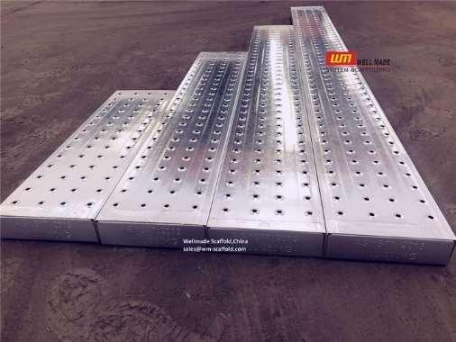 https://www.wm-scaffold.com/wp-content/uploads/2020/12/Pre-galvanized-scaffolding-plank-.jpg