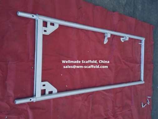 https://www.wm-scaffold.com/wp-content/uploads/2020/12/Scaffolding-Frame-to-Europe.jpg