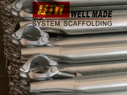 https://www.wm-scaffold.com/wp-content/uploads/2020/12/Scaffolding-System-Diagonal-Braces.jpg