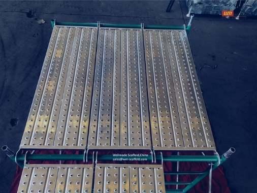 https://www.wm-scaffold.com/wp-content/uploads/2020/12/catwalk-scaffolding-6.jpg