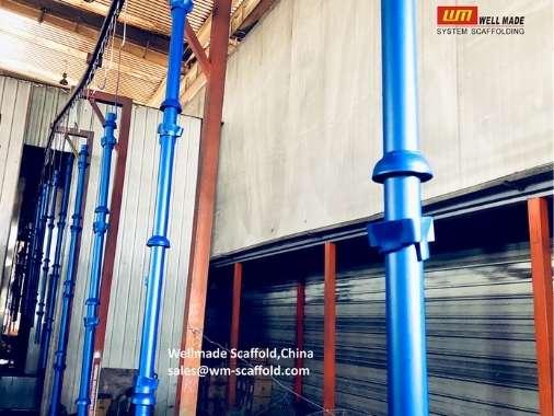 https://www.wm-scaffold.com/wp-content/uploads/2020/12/cuplock-scaffolding-system-1.jpg