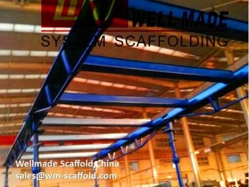 https://www.wm-scaffold.com/wp-content/uploads/2020/12/cuplock-slab-formwork-system.jpg