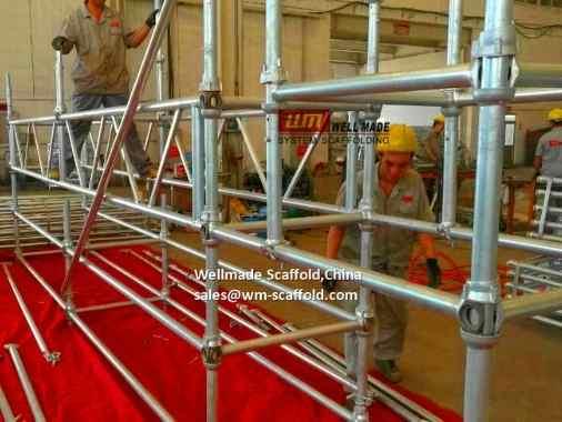 https://www.wm-scaffold.com/wp-content/uploads/2020/12/cuplock-system-industrial-scaffolding.jpg