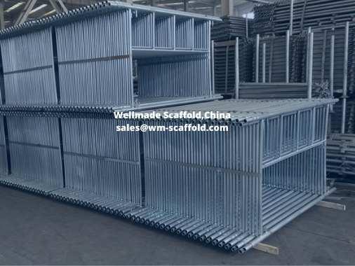 https://www.wm-scaffold.com/wp-content/uploads/2020/12/frame-scaffolding-system.jpg