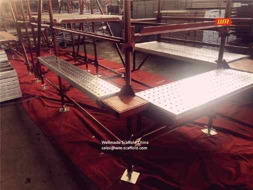 https://www.wm-scaffold.com/wp-content/uploads/2020/12/kwikstage-system-industrial-scaffolding.jpg