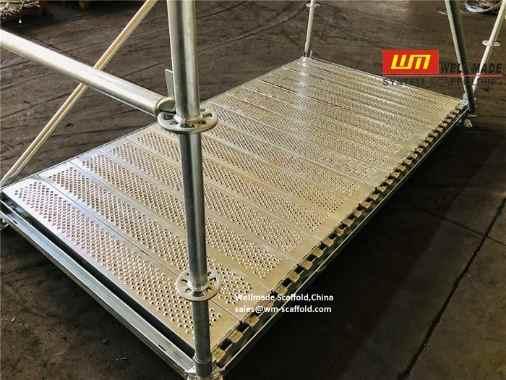 https://www.wm-scaffold.com/wp-content/uploads/2020/12/ringlock-system-industrial-scaffolding.jpg