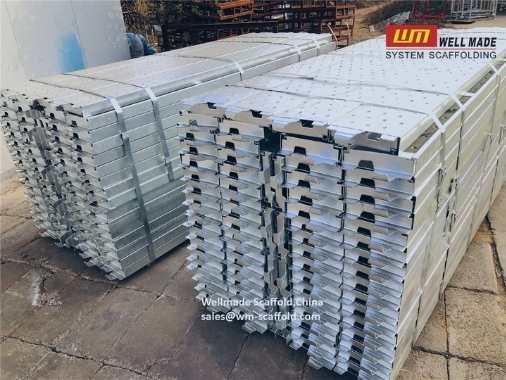 https://www.wm-scaffold.com/wp-content/uploads/2020/12/scaffolding-system-acess-parts-steel-walk-board-platform.jpg
