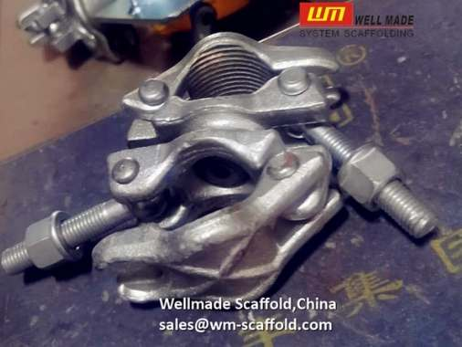 https://www.wm-scaffold.com/wp-content/uploads/2020/12/usa-type-forged-coupler-i-bolt-double-clamp.jpg