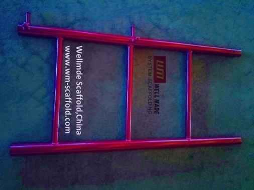 42-Inch-Ladder-Snap-On-Frame