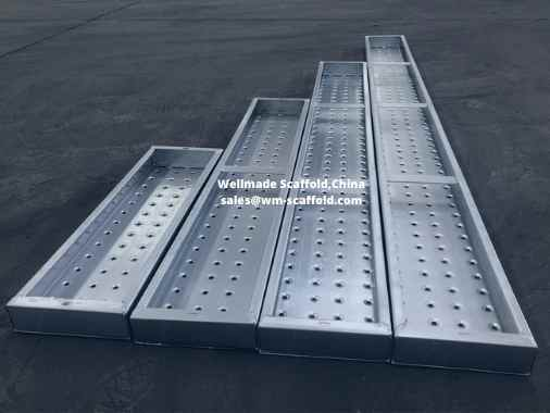 https://www.wm-scaffold.com/wp-content/uploads/2021/01/Pre-galvanized-kwikstage-battens.jpg