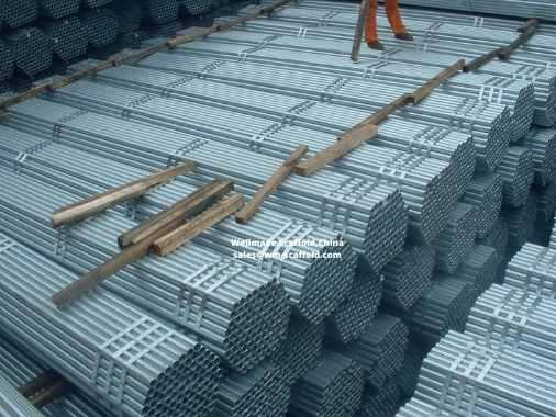 https://www.wm-scaffold.com/wp-content/uploads/2021/01/galvanized-scaffolding-pipes.jpg