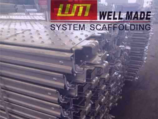 https://www.wm-scaffold.com/wp-content/uploads/2021/01/steel-type-scaffold-board-decking-for-pin-lock-ring-system.jpg