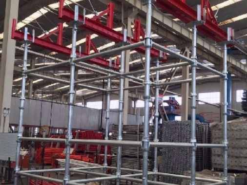 https://www.wm-scaffold.com/wp-content/uploads/2021/03/cuplock-construction-scaffolding.jpg