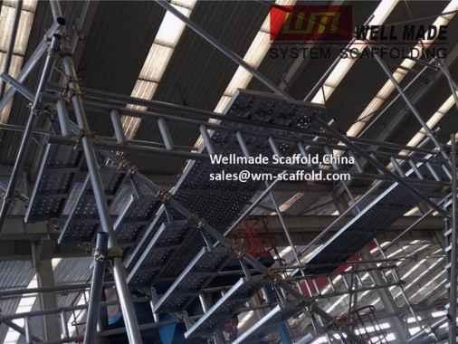 https://www.wm-scaffold.com/wp-content/uploads/2021/03/custom-scaffolding-tube-and-clamp.jpg