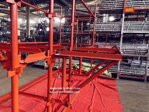 https://www.wm-scaffold.com/wp-content/uploads/2021/03/kwikstage-construction-scaffolding.jpg