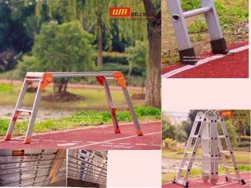 https://www.wm-scaffold.com/wp-content/uploads/2021/04/Aluminium-Scaffolding-Ladder-materials.jpg