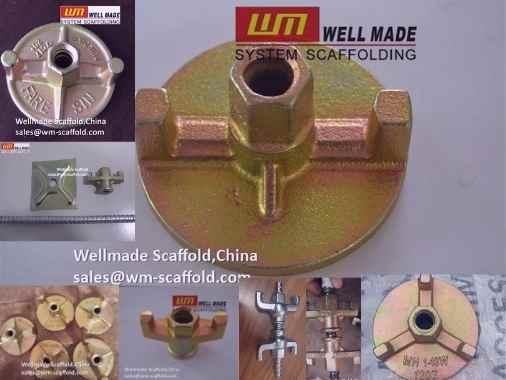https://www.wm-scaffold.com/wp-content/uploads/2021/04/Formwork-Wing-Nut-Materials.jpg