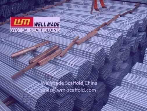 https://www.wm-scaffold.com/wp-content/uploads/2021/04/Scaffolding-Pole-Galvanised-Steel-Scaffold-Tube-.jpg