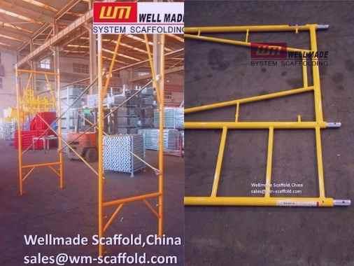 https://www.wm-scaffold.com/wp-content/uploads/2021/04/snap-on-scaffolding.jpg