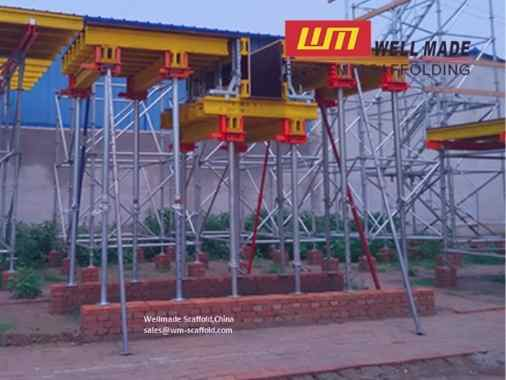 https://www.wm-scaffold.com/wp-content/uploads/2021/05/slab-and-beam-formwork-with-h20-beams-and-adjustable-steel-props-.jpg