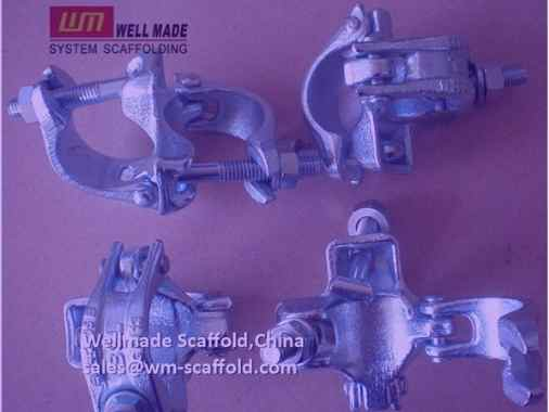 https://www.wm-scaffold.com/wp-content/uploads/2021/06/Fixed-Clamp-For-Scaffolding-Forged-British-type-BS-1139-standard.jpg