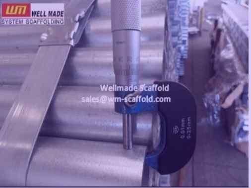 https://www.wm-scaffold.com/wp-content/uploads/2021/06/carbon-steel-seamless-pipe-in-galvanized-.jpg