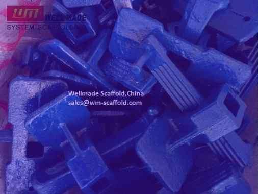 https://www.wm-scaffold.com/wp-content/uploads/2021/07/Formwork-Wedge-Lock-Clamp-Painted-.jpg