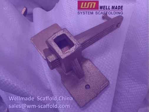 https://www.wm-scaffold.com/wp-content/uploads/2021/07/Formwork-Wedge-Lock-Clamps-.jpg