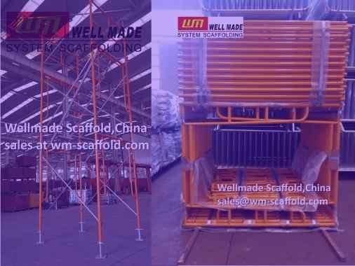 https://www.wm-scaffold.com/wp-content/uploads/2021/07/walk-through-scaffold-frame-set.jpg